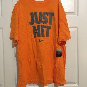 Men's Nike Top